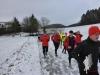 Wintermarathon 072