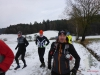 Wintermarathon 073