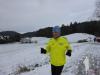 Wintermarathon 074