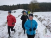 Wintermarathon 076