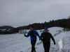 Wintermarathon 077