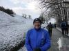 Wintermarathon 078