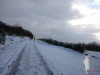 Wintermarathon 079