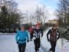 Wintermarathon 080