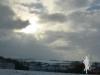 Wintermarathon 081