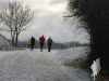 Wintermarathon 082