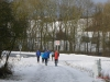Wintermarathon 083