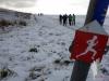 Wintermarathon 084