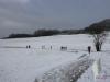 Wintermarathon 085