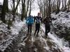Wintermarathon 086