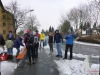 Wintermarathon 088