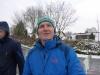 Wintermarathon 089