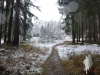 Wintermarathon 092
