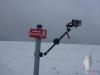 Wintermarathon 093