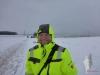 Wintermarathon 094