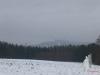 Wintermarathon 095