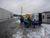Wintermarathon 097