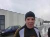 Wintermarathon 098