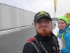 Wintermarathon 099
