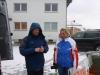 Wintermarathon 101