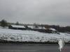 Wintermarathon 102