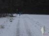Wintermarathon 103