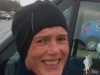 Wintermarathon 106