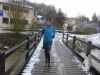 Wintermarathon 107