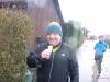 Wintermarathon 111