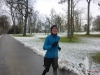 Wintermarathon 118