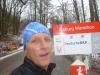 Wintermarathon 125