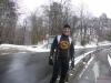 Wintermarathon 126