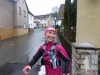 Wintermarathon 132