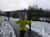 Wintermarathon 134