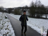 Wintermarathon 135