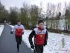 Wintermarathon 136