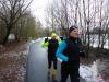 Wintermarathon 138