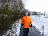 Wintermarathon 139