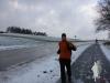 Wintermarathon 140