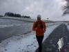 Wintermarathon 141