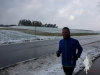 Wintermarathon 142
