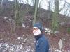 Wintermarathon 143