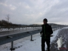 Wintermarathon 144