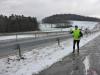 Wintermarathon 146
