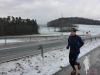 Wintermarathon 147