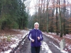 Wintermarathon 150