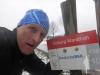 Wintermarathon 153