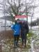 Wintermarathon 154
