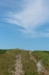 Borderland Ultra-0168