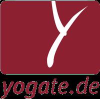 Yogate